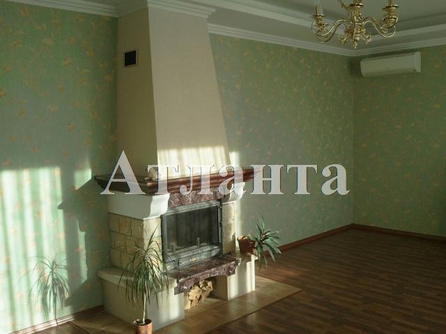 Продается дом на ул. Аграрная — 500 000 у.е. (фото №2)