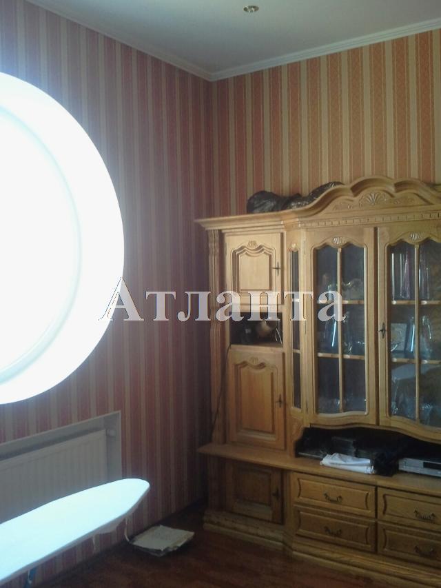 Продается дом на ул. Аграрная — 500 000 у.е. (фото №3)