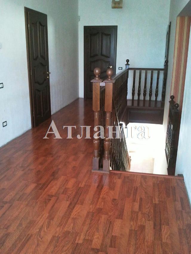 Продается дом на ул. Аграрная — 500 000 у.е. (фото №4)