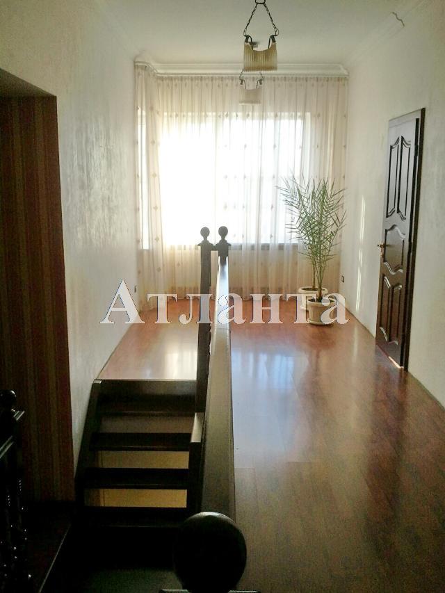 Продается дом на ул. Аграрная — 500 000 у.е. (фото №5)