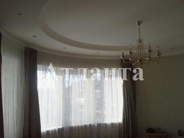 Продается дом на ул. Аграрная — 500 000 у.е. (фото №6)