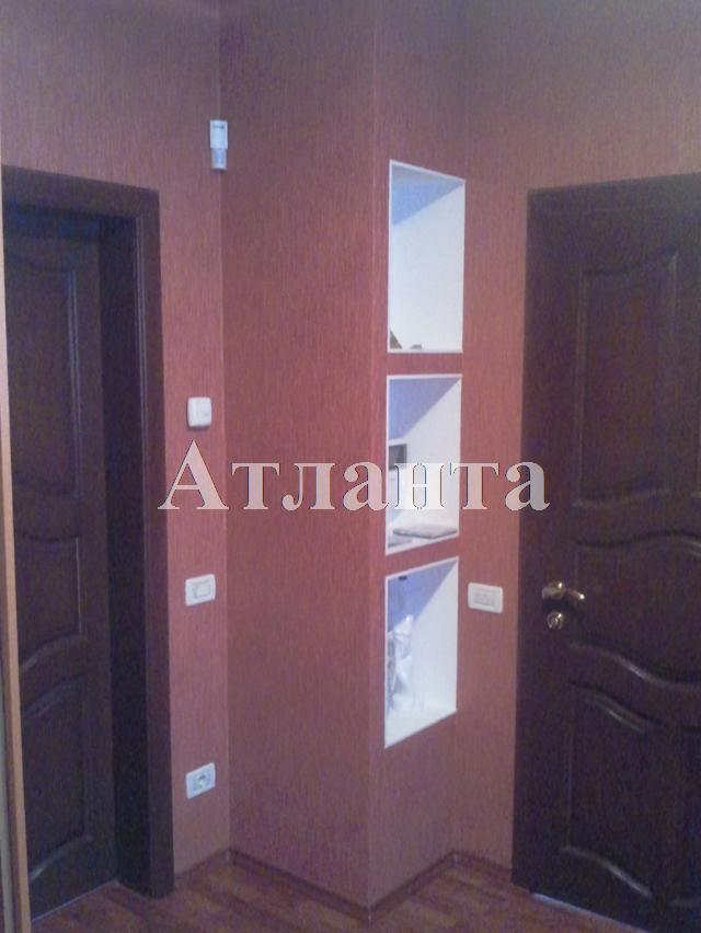 Продается дом на ул. Аграрная — 500 000 у.е. (фото №7)