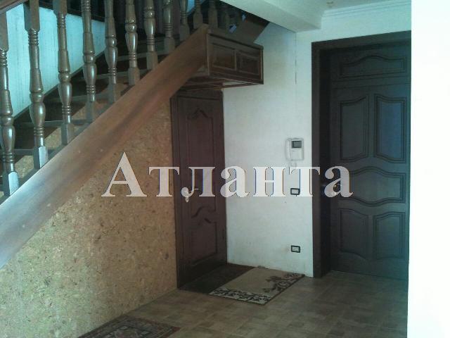 Продается дом на ул. Аграрная — 500 000 у.е. (фото №8)