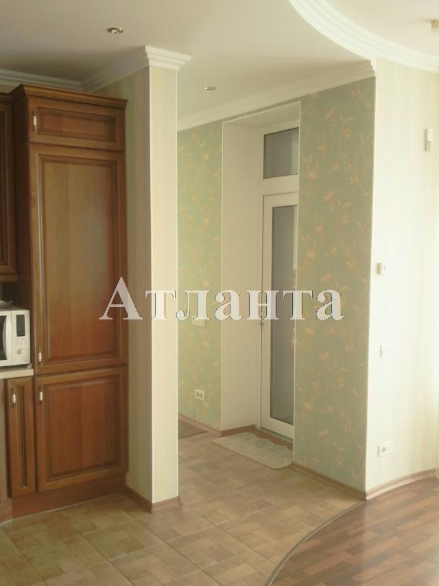Продается дом на ул. Аграрная — 500 000 у.е. (фото №9)