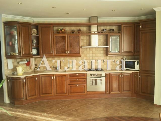 Продается дом на ул. Аграрная — 500 000 у.е. (фото №11)