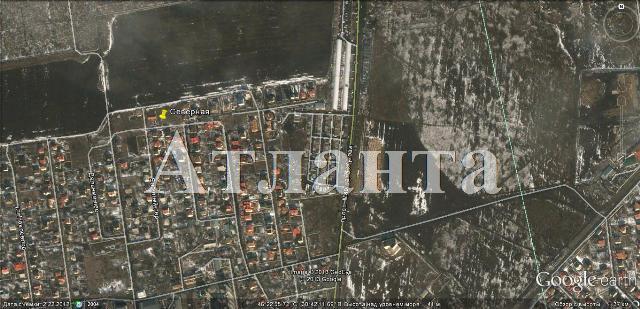 Продается земельный участок на ул. Северная — 100 000 у.е. (фото №2)