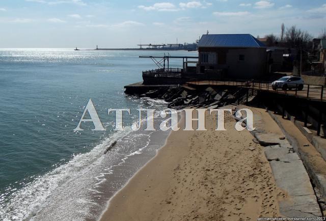 Продается земельный участок на ул. Приморская — 120 000 у.е. (фото №2)