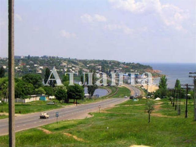 Продается земельный участок на ул. Приморская — 120 000 у.е. (фото №3)