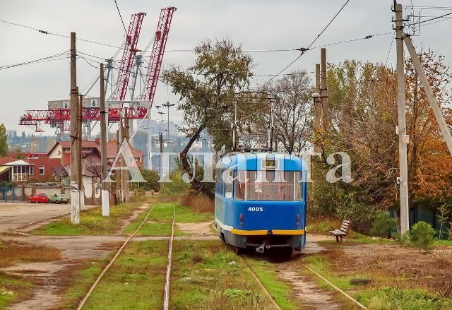 Продается земельный участок на ул. Приморская — 120 000 у.е. (фото №4)