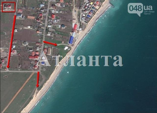 Продается земельный участок на ул. Приморская — 25 000 у.е. (фото №3)