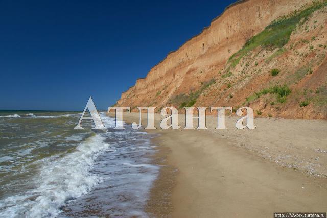 Продается земельный участок на ул. Приморская — 25 000 у.е. (фото №4)