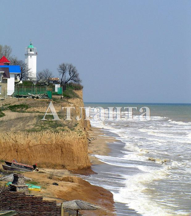 Продается земельный участок на ул. Приморская — 25 000 у.е. (фото №5)