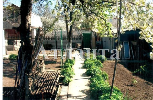 Продается земельный участок на ул. Алмазная — 167 000 у.е.