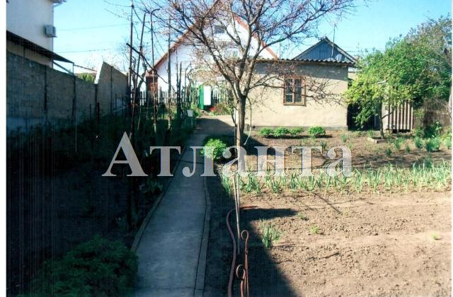 Продается земельный участок на ул. Алмазная — 167 000 у.е. (фото №2)
