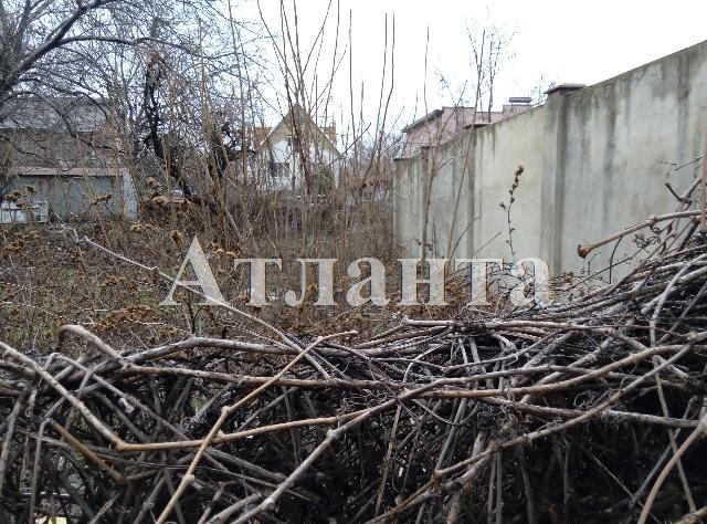 Продается земельный участок на ул. Тенистая — 100 000 у.е. (фото №2)