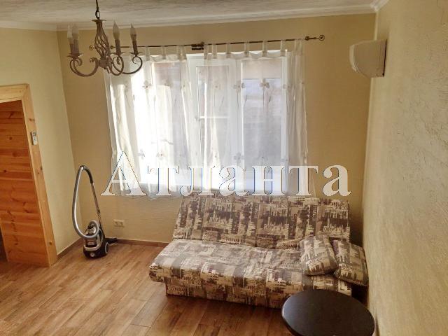 Продается дом на ул. Чапаева — 280 000 у.е. (фото №2)