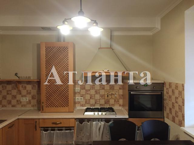 Продается дом на ул. Чапаева — 280 000 у.е. (фото №3)