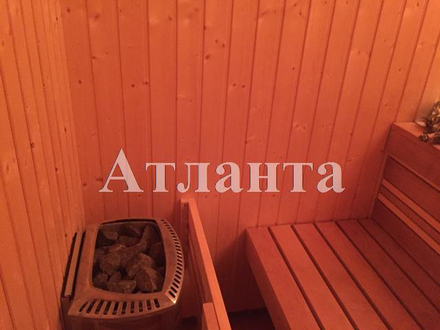 Продается дом на ул. Чапаева — 280 000 у.е. (фото №4)