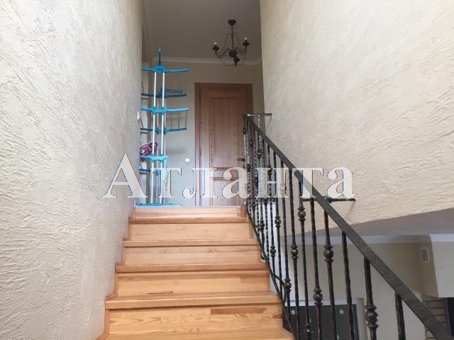 Продается дом на ул. Чапаева — 280 000 у.е. (фото №5)