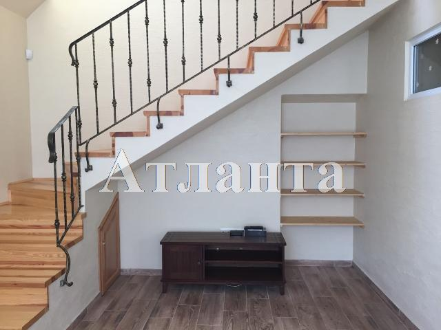 Продается дом на ул. Чапаева — 280 000 у.е. (фото №6)