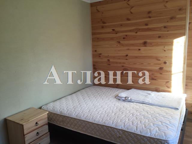 Продается дом на ул. Чапаева — 280 000 у.е. (фото №7)