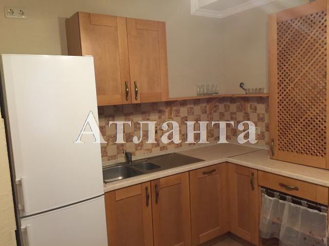 Продается дом на ул. Чапаева — 280 000 у.е. (фото №8)