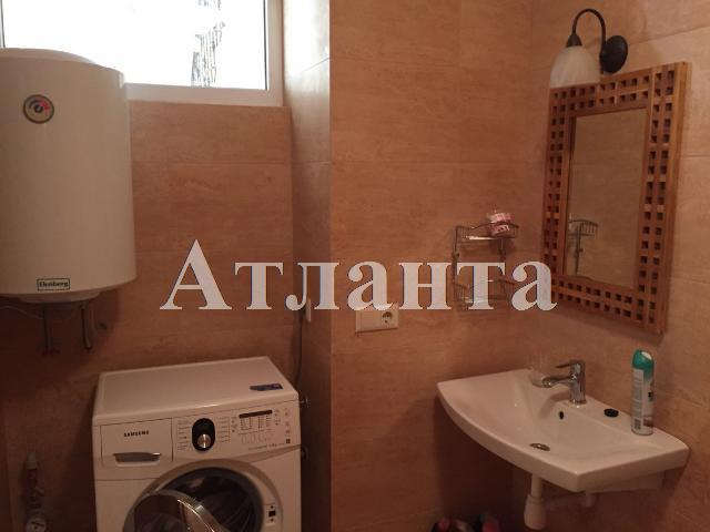 Продается дом на ул. Чапаева — 280 000 у.е. (фото №9)