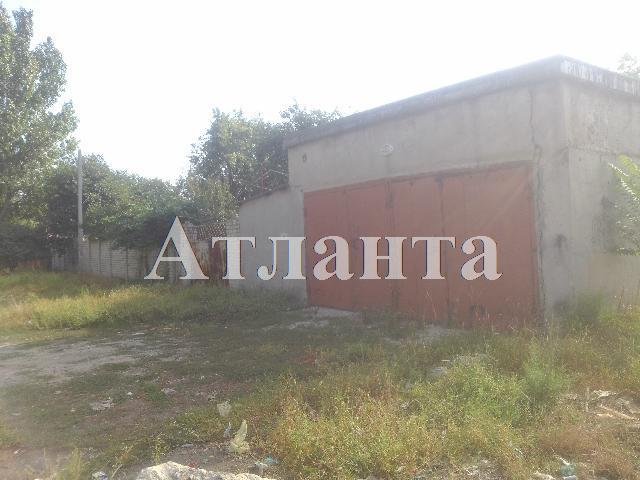 Продается земельный участок на ул. Глинки — 250 000 у.е. (фото №2)