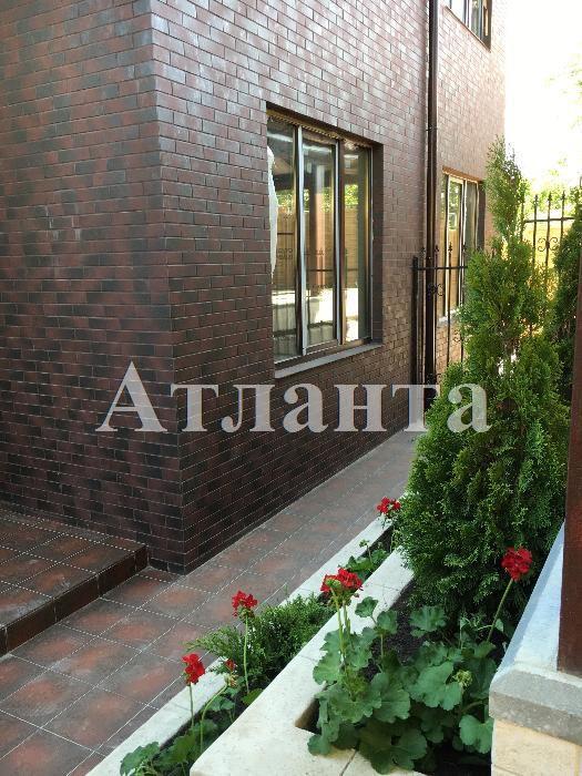 Продается дом на ул. Толбухина — 260 000 у.е.