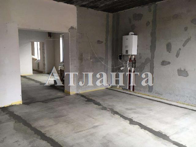 Продается дом на ул. Толбухина — 260 000 у.е. (фото №2)