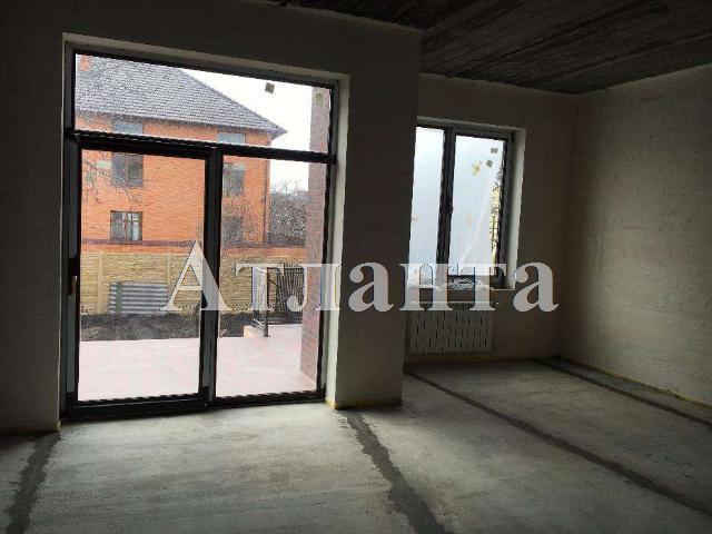 Продается дом на ул. Толбухина — 260 000 у.е. (фото №3)