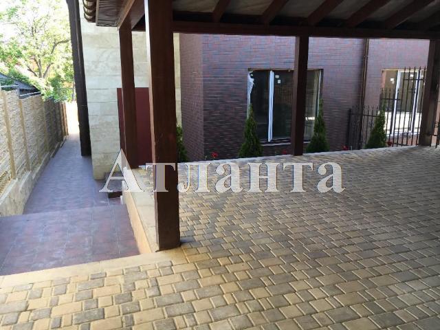 Продается дом на ул. Толбухина — 250 000 у.е. (фото №6)