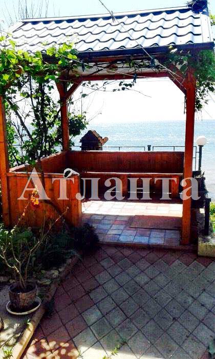 Продается дом на ул. Береговая — 160 000 у.е.