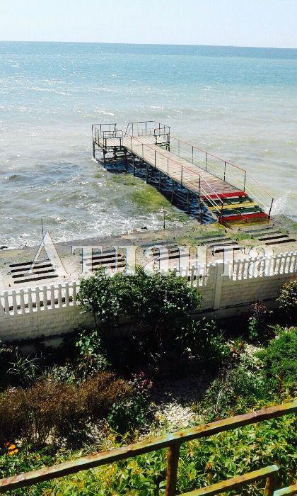 Продается дом на ул. Береговая — 160 000 у.е. (фото №3)