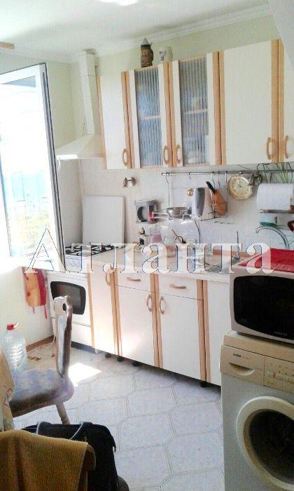 Продается дом на ул. Береговая — 160 000 у.е. (фото №4)