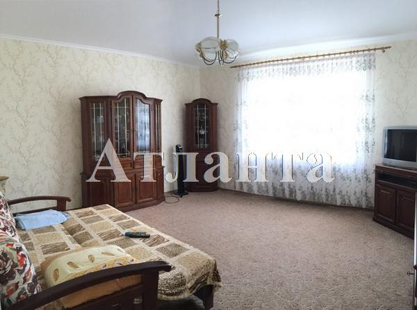 Продается дом на ул. Тимирязева — 240 000 у.е.