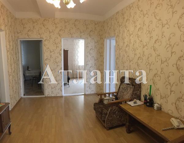 Продается дом на ул. Тимирязева — 240 000 у.е. (фото №2)