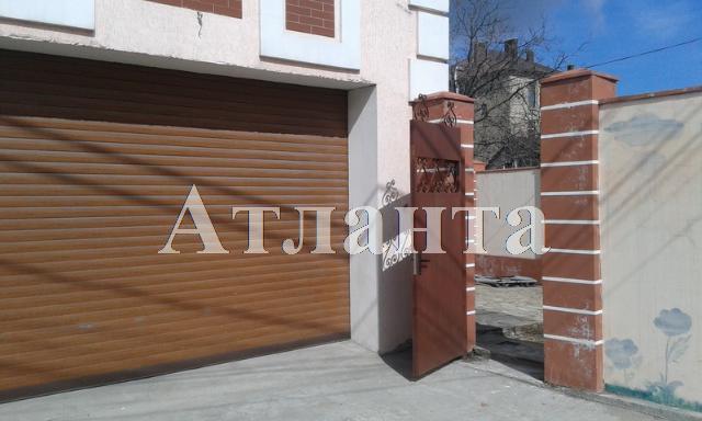 Продается дом на ул. Чубаевская — 250 000 у.е. (фото №3)