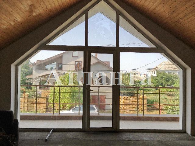 Продается дом на ул. Южная — 350 000 у.е. (фото №3)