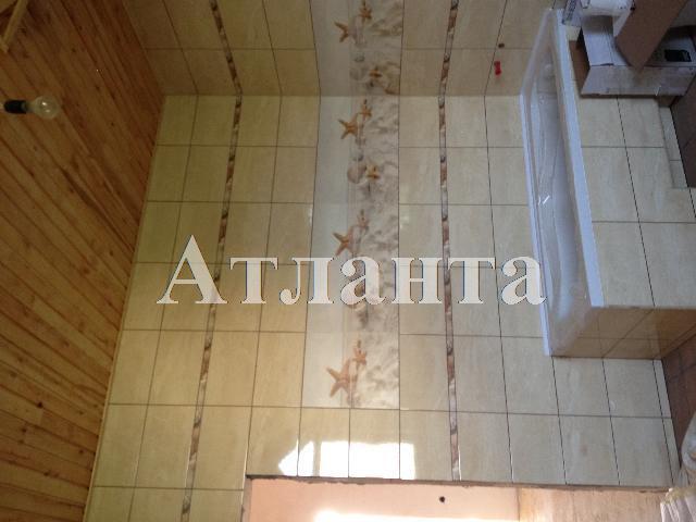 Продается дом на ул. Южная — 350 000 у.е. (фото №4)