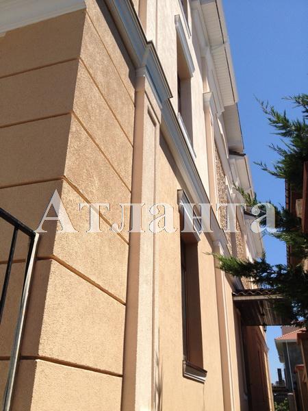 Продается дом на ул. Береговая — 370 000 у.е. (фото №2)
