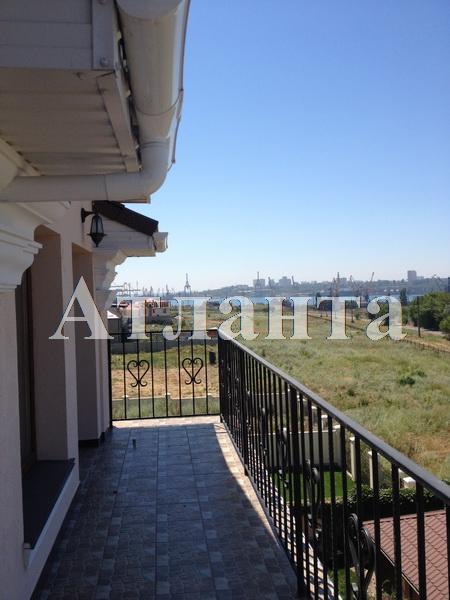 Продается дом на ул. Береговая — 370 000 у.е. (фото №3)
