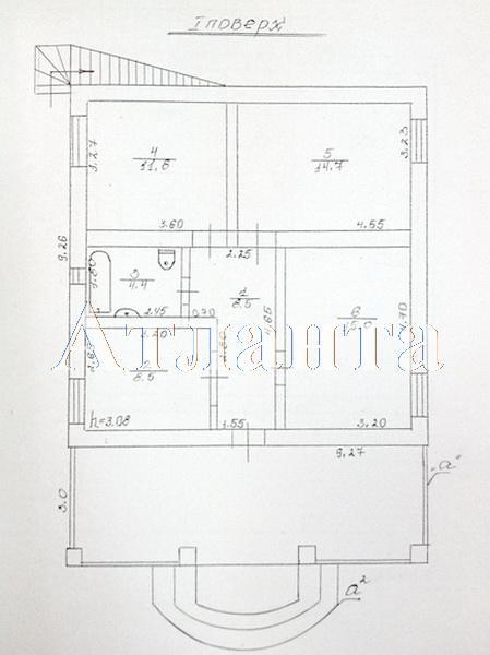 Продается дача — 150 000 у.е. (фото №13)
