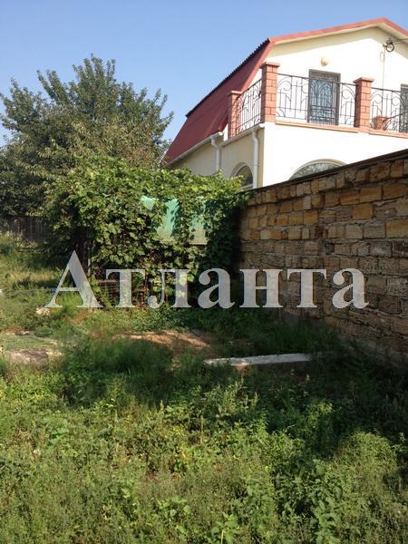 Продается земельный участок на ул. Прибрежная — 35 000 у.е.