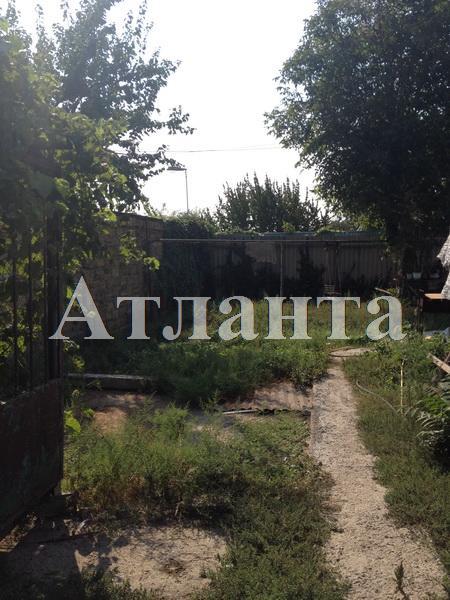 Продается земельный участок на ул. Прибрежная — 35 000 у.е. (фото №3)