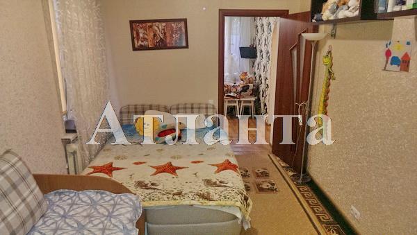 Продается дом на ул. 1-Я Линия — 40 000 у.е. (фото №3)
