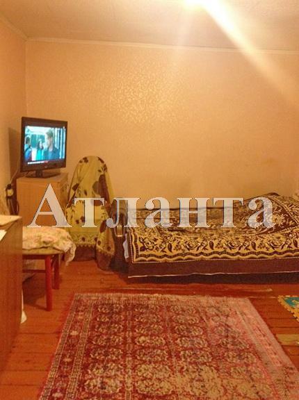 Продается дом на ул. Радиальная — 25 000 у.е. (фото №2)