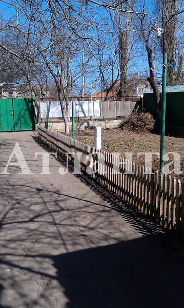 Продается земельный участок на ул. Офицерская — 200 000 у.е. (фото №2)