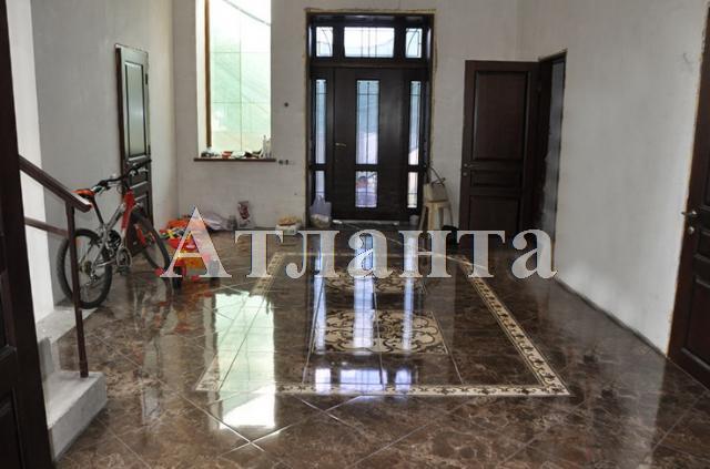 Продается дом на ул. Бригадная — 900 000 у.е. (фото №2)