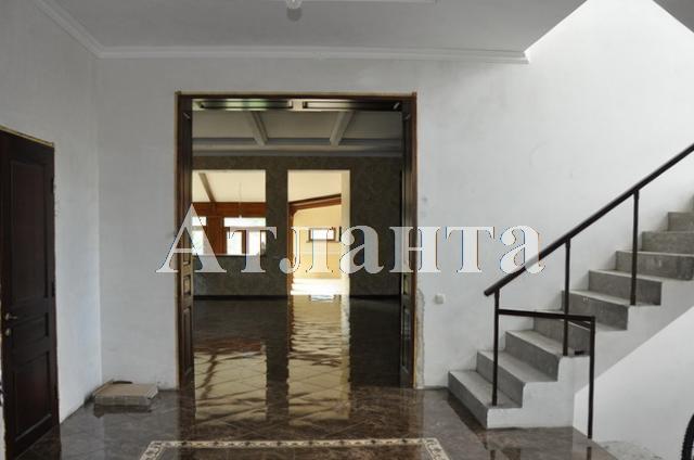 Продается дом на ул. Бригадная — 900 000 у.е. (фото №3)